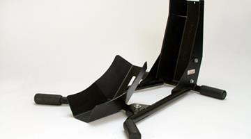 SteadyStand SteadyStand - fixation pour motos