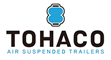 tohaco - Services